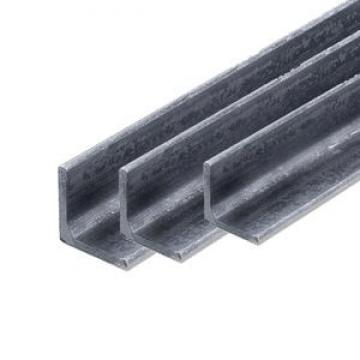 Channel Bracket Angular Shape Steel