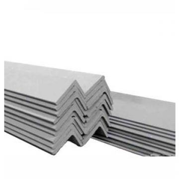 Hot Rolled Stainless Angle Steel Bar Steel Iron