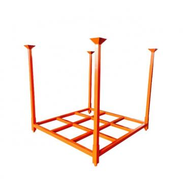 200-1500kg/Arm cantilever shelving heavy duty metal rack for storage lumber wood and aluminum profiles