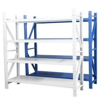 2020 Metal Steel Storage Shelving Racking by Factory,heavy shelf racking /heavy shelves