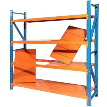 Pallet racking factory storage solutions racking and shelving