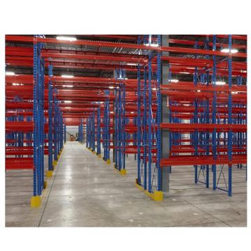 Good price Light Duty Style and 100kgs layer Capacity Shelf storage racking for warehouse