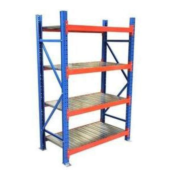 Direct factory cheap warehouse shelf with certificates #2 image