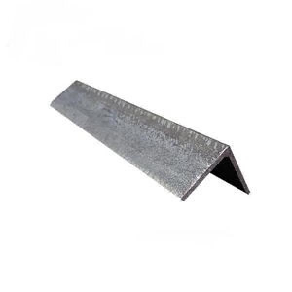Angle Iron Used For Construction, Stainless Steel Angle Iron Sizes #3 image